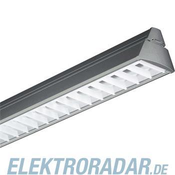 Philips Reflektor 4MX692 1/2x54W R SI