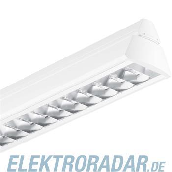 Philips Reflektor 4MX692 1/2x54W R WH