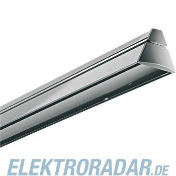 Philips Trapezreflektor 4MX692 1/2x54W T SI