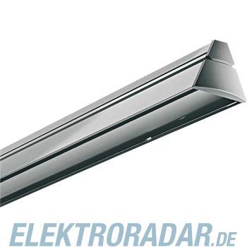Philips Trapezreflektor 4MX692 1/2x54W T WH