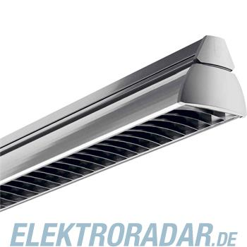 Philips OLC-Raster 4MX693 1/2 54 D6-NB