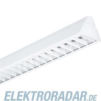 Philips Einlegeraster 4MX693 1/2x54W L-RWH