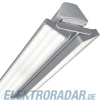 Philips LED-Lichtträger 4MX800 #25541200