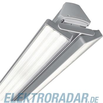 Philips LED-Lichtträger 4MX800 #25563400