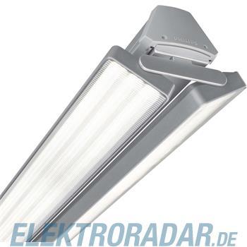 Philips LED-Lichtträger 4MX800 #25568900