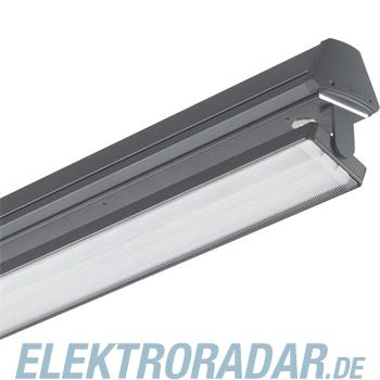 Philips LED-Lichtträger 4MX800 #25571900