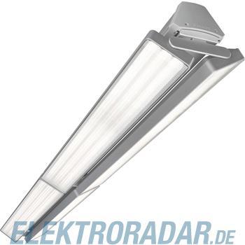 Philips LED-Lichtträger 4MX800 #25581800