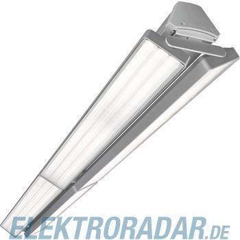 Philips LED-Lichtträger 4MX800 #25582500