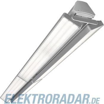 Philips LED-Lichtträger 4MX800 #25584900