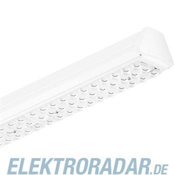 Philips LED-Lichtträger 4MX850 #66119099