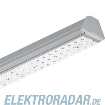 Philips LED-Lichtträger 4MX850 #66127599