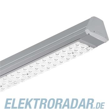 Philips LED-Lichtträger 4MX850 #66129999