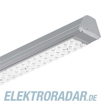 Philips LED-Lichtträger 4MX850 #66131299