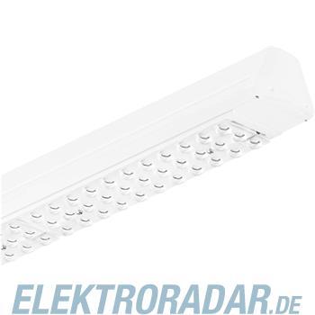 Philips LED-Lichtträger 4MX850 #66169599