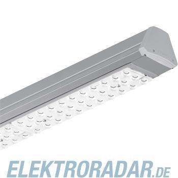 Philips LED-Lichtträger 4MX850 #66276099