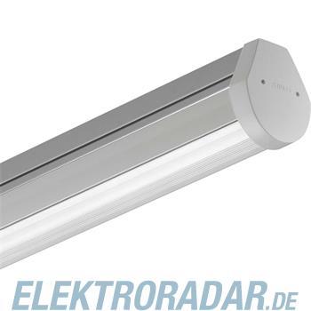 Philips LED-Lichtträger 4MX900 #66400999