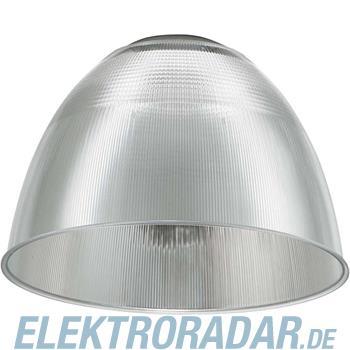 Philips Acrylreflektor 9ME100 AR D400