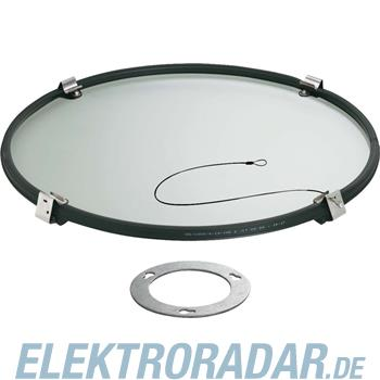 Philips Mattglas 9ME100 GF550