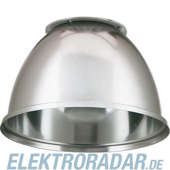 Philips Reflektor 9ME100 R D350