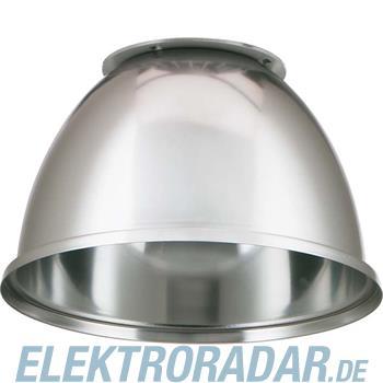 Philips Reflektor 9ME100 R D450
