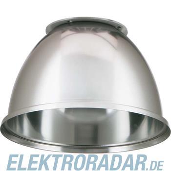 Philips Reflektor 9ME100 R D750