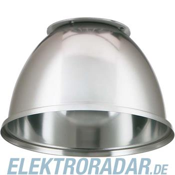 Philips Reflektor 9ME100 R-CHID D350