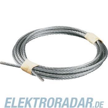 Philips Stahlseil 9ME100 SW1500