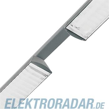 Philips Blindabdeckung 9MX056 BC-L300 WH