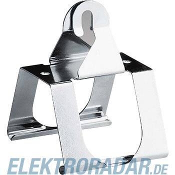 Philips Kettenabhänger 9MX056 CB SI