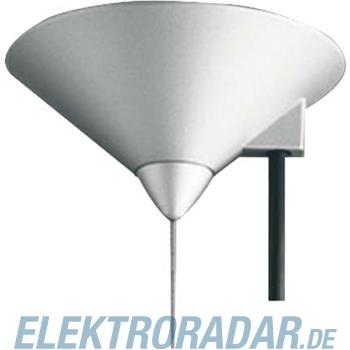 Philips Deckenbaldachin 9MX056 CC-SW-L1250SI