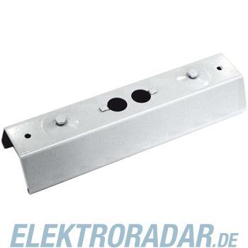 Philips Kupplungsstück 9MX056 CP BK