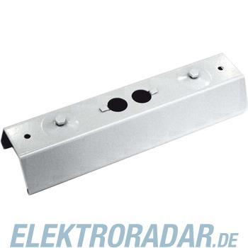 Philips Verbindungsklammern(VE100) 9MX056 CP/TL5(VE100)