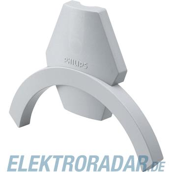 Philips Stirnwand 9MX056 EP/TL5 SI