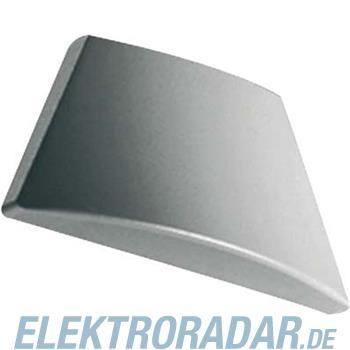 Philips Reflektorstirnwand (VE2) 9MX056 EP1-T SI(VE2)