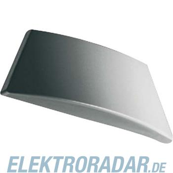 Philips Reflektorstirnwand (VE2) 9MX056 EP2-T SI(VE2)