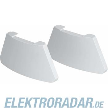 Philips Reflektorstirnwand (VE2) 9MX056 EP-R SI(2PCS)