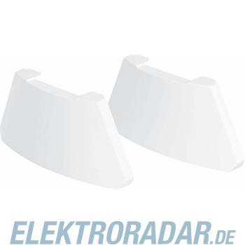 Philips Reflektorstirnwand (VE2) 9MX056 EP-R WH(2PCS)