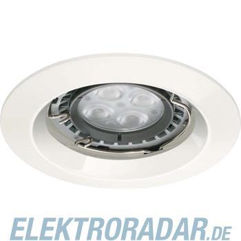Philips LED-Einbaudownlight BBG462 #88721799