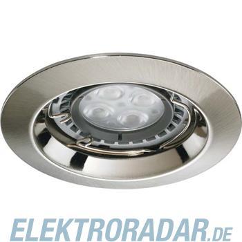 Philips LED-Einbaudownlight BBG462 #88724899