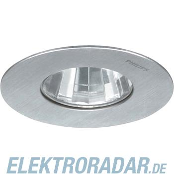 Philips LED-Einbaudownlight BBG510 #72620200