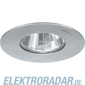 Philips LED-Einbaudownlight BBG510 #72636300