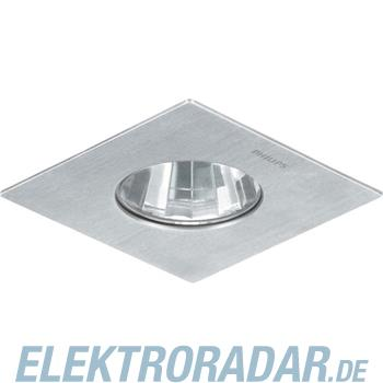 Philips LED-Einbaudownlight BBG511 #72637000