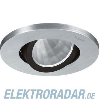 Philips LED-Einbaustrahler BBG512 #72638700