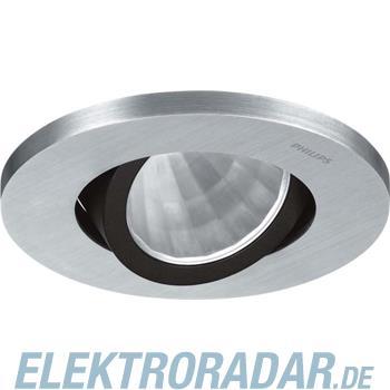 Philips LED-Einbaustrahler BBG512 #72662200