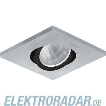 Philips LED-Einbaustrahler BBG513 #72687500