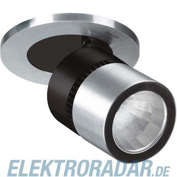 Philips LED-Halbeinbaustrahler BBG514 #72632500