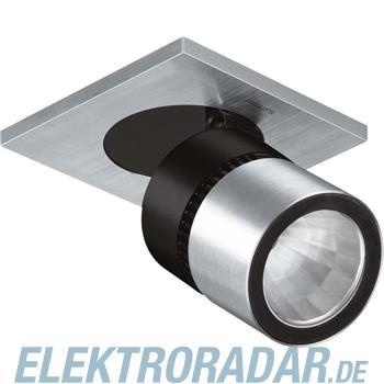 Philips LED-Halbeinbaustrahler BBG514 #72633200