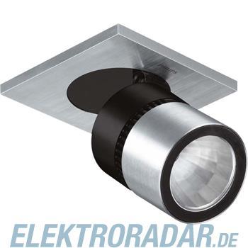 Philips LED-Halbeinbaustrahler BBG514 #72649300