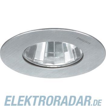 Philips LED-Einbaudownlight BBG520 #72723000