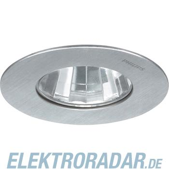 Philips LED-Einbaudownlight BBG520 #72811400